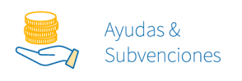 banner-sidebar-ayudas-subvenciones-16