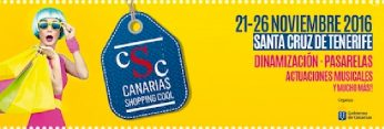 banner-sidebar-canarias-shopping-cool-16
