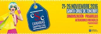 banner-sidebar-canarias-shopping-cool-16