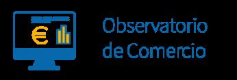 banner-sidebar-observatorio-comercio-16