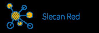 banner-sidebar-siecan-red-16