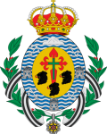 376px-Escudo_de_armas_de_Santa_Cruz_de_Tenerife