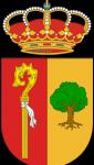 arona_escudo