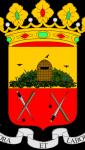 arucas_escudo