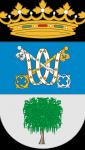 el-sauzal_escudo