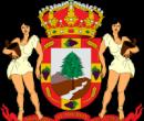 la-guancha