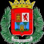 las-palmas-de-gran-canaria_escudo