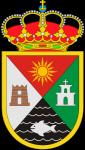 mogan_escudo