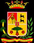 moya_escudo