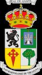 san-bartolome-de-tirajana_escudo