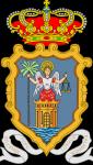 santa-cruz-de-la-palma_escudo