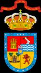 santa-maria-de-guia-de-gran-canaria_escudo