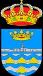 teguise_escudo